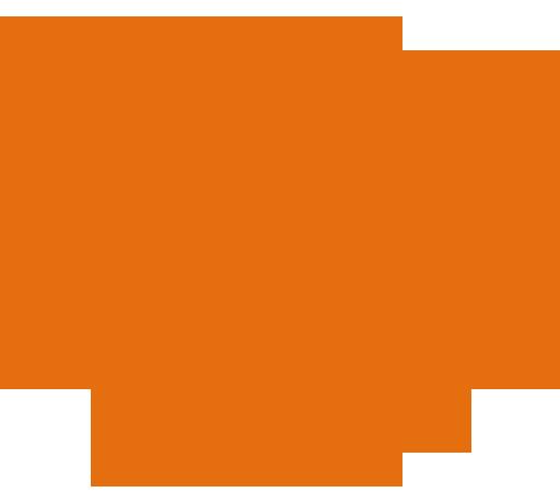 La Cantina - Pričakujemo Vas